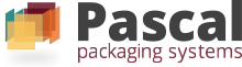 pascal packaging – συστήματα συσκευασίας